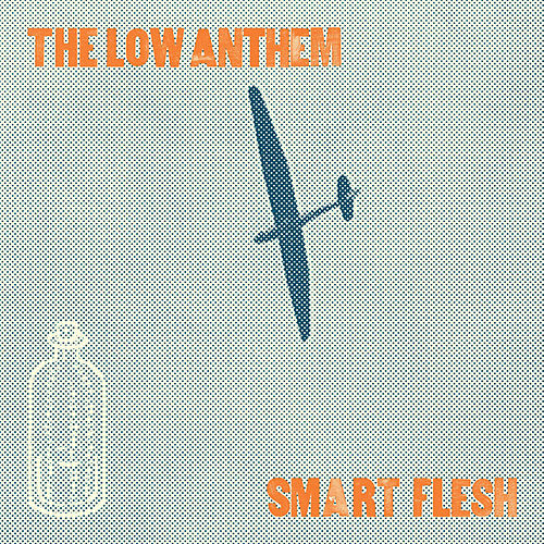 Apothecary Love von The Low Anthem