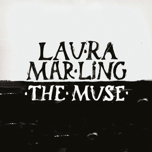 The Muse von Laura Marling