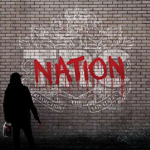Nation by TRC
