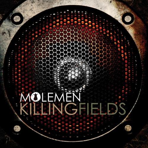 Killing Fields by Molemen