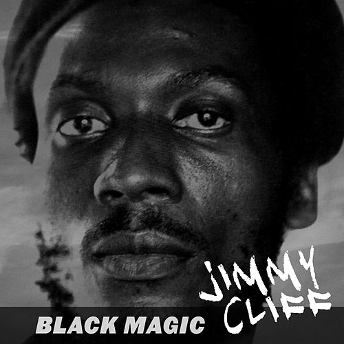 Black Magic by Various Artists