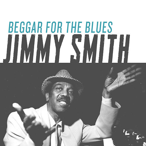 Bashin' - The Unpredictable Jimmy Smith de Jimmy Smith