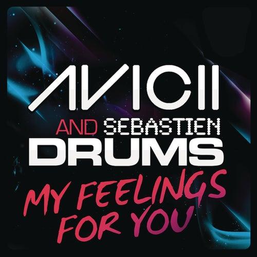 My Feelings For You de Avicii