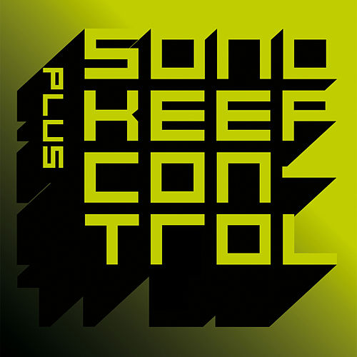 Keep Control plus by Sono
