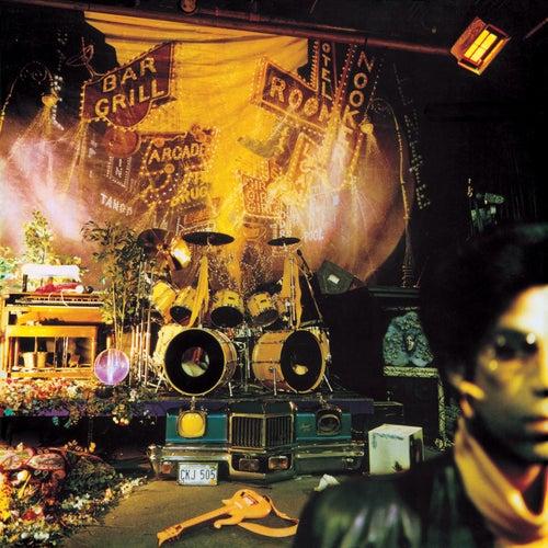 Sign O' The Times de Prince