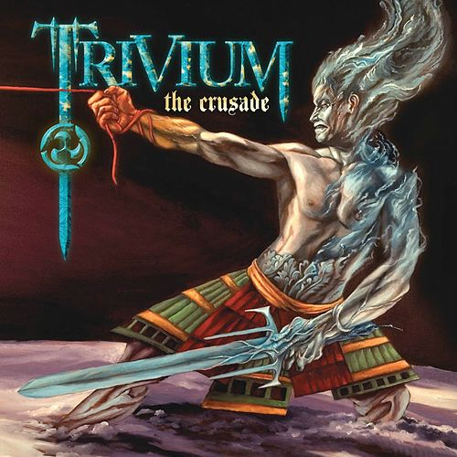 The Crusade von Trivium