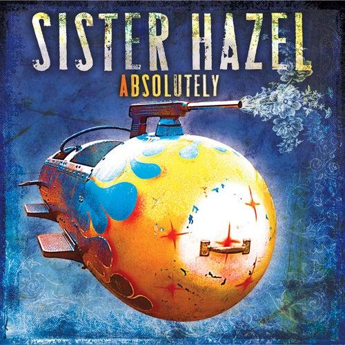 Absolutely von Sister Hazel