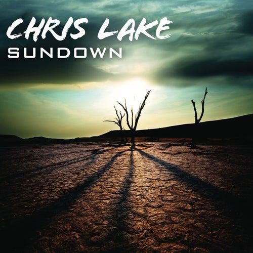 Sundown de Chris Lake