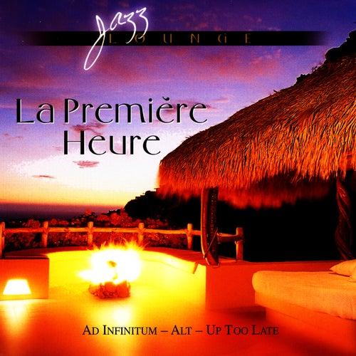 La Premiere Heure von Jazz Lounge