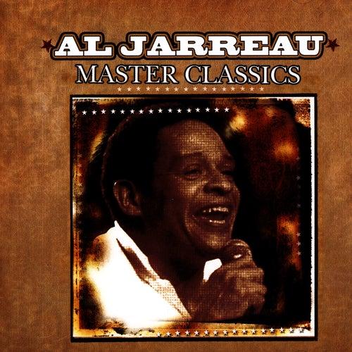 Master Classics de Al Jarreau