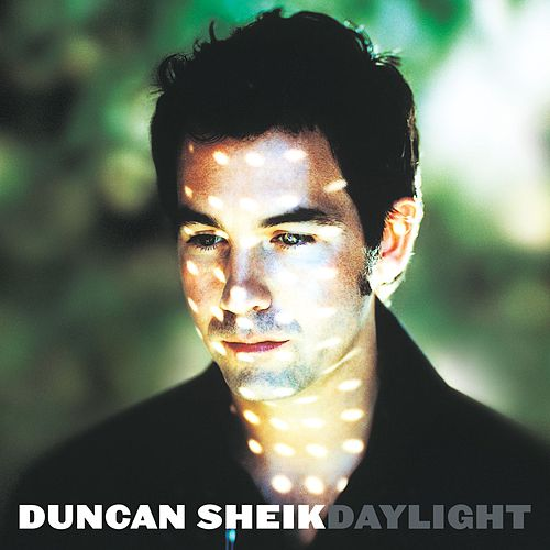 Daylight by Duncan Sheik