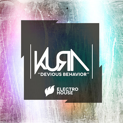 Devious Behavior de Kura
