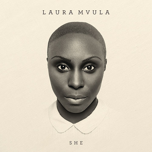 She - Remixes de Laura Mvula