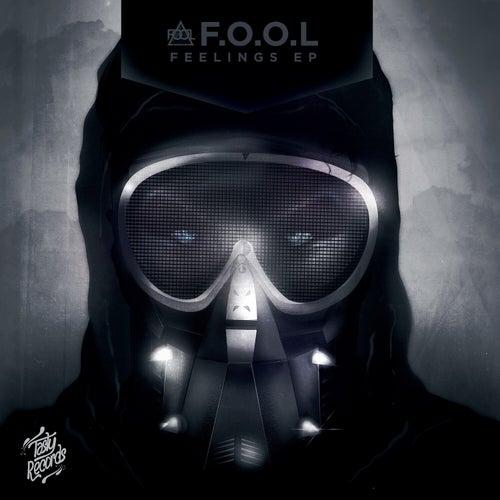 Feelings EP von F.O.O.L