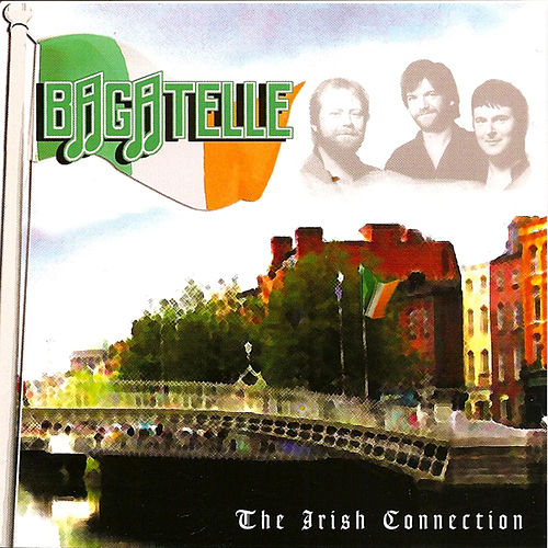 The Irish Connection von Bagatelle