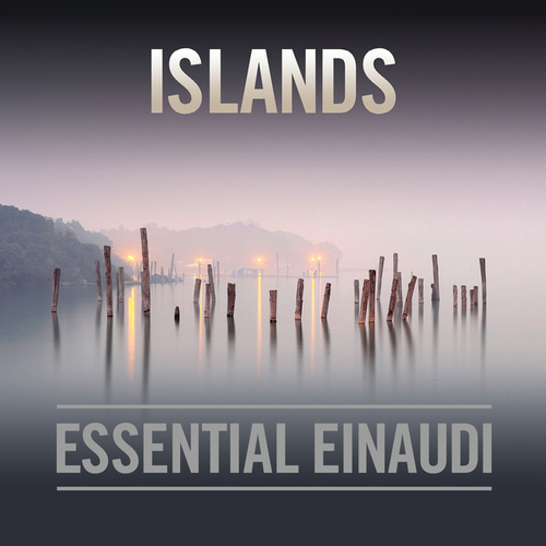 Islands - Essential Einaudi von Ludovico Einaudi