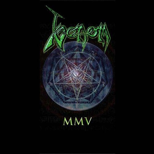Mmv by Venom