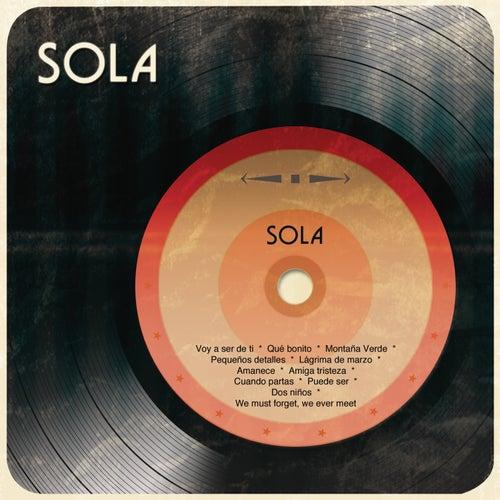 Sola von Sola