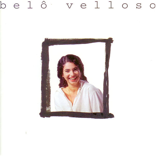 Belô Velloso von Various Artists