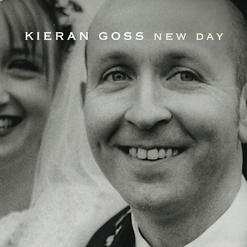 New Day de Kieran Goss