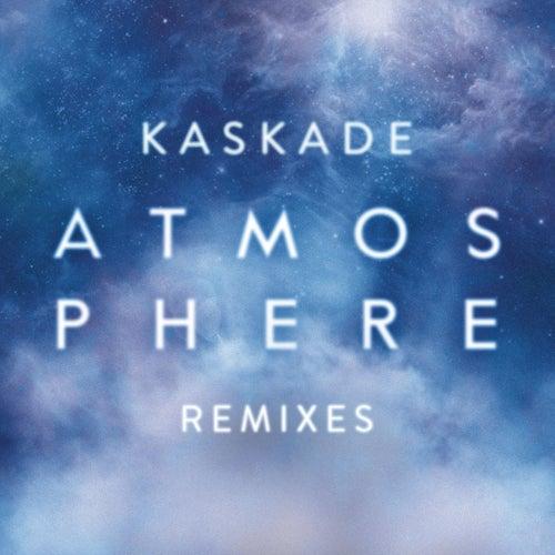 Atmosphere (Remixes) de Kaskade