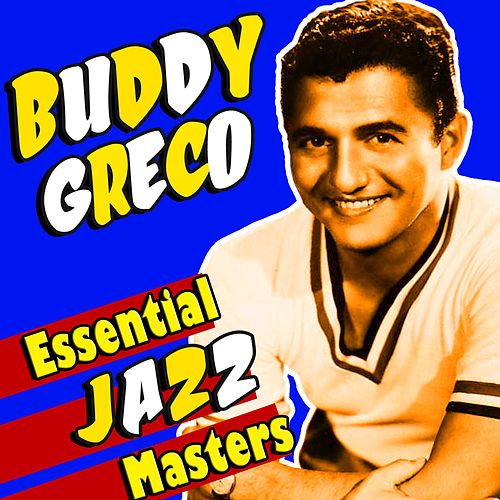 Essential Jazz Masters by Buddy Greco