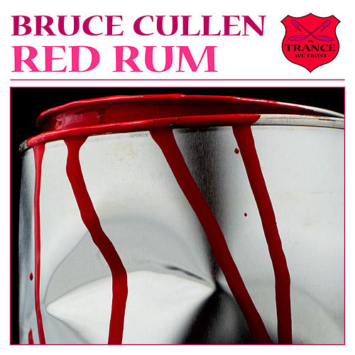 Red Rum by Bruce Cullen