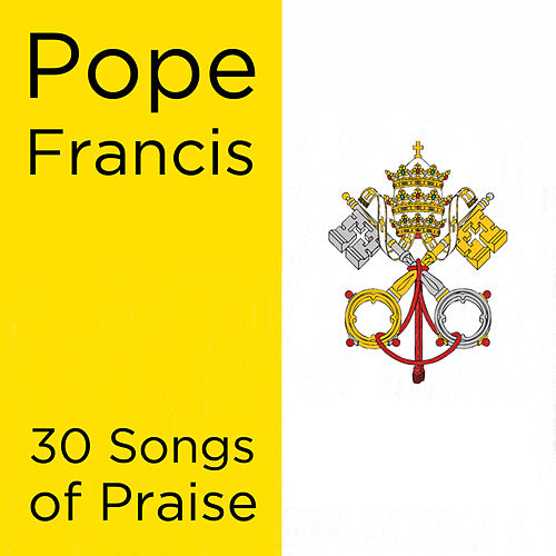 Abide with Me: 20 Christian and Catholic Songs on Piano de