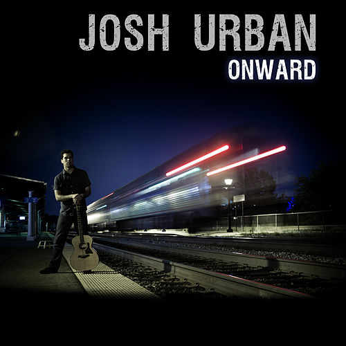 Onward by Josh Urban