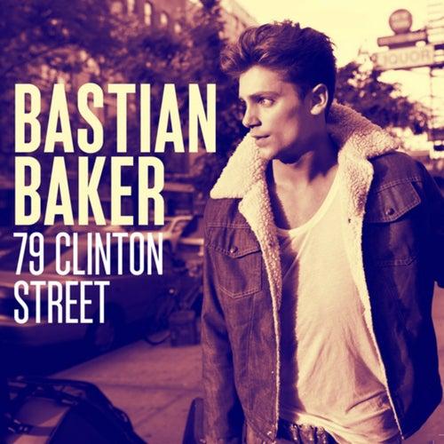 79 Clinton Street by Bastian Baker