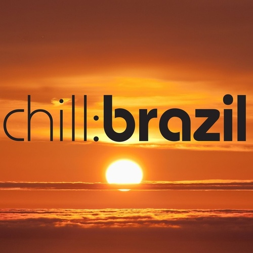 Chill Brazil Summer Compilation - Sun de German Garcia