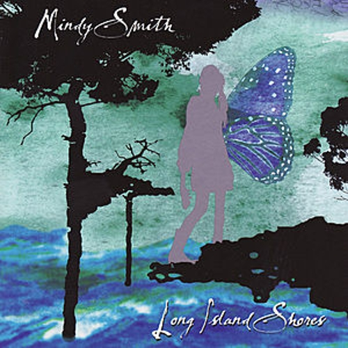 Long Island Shores by Mindy Smith