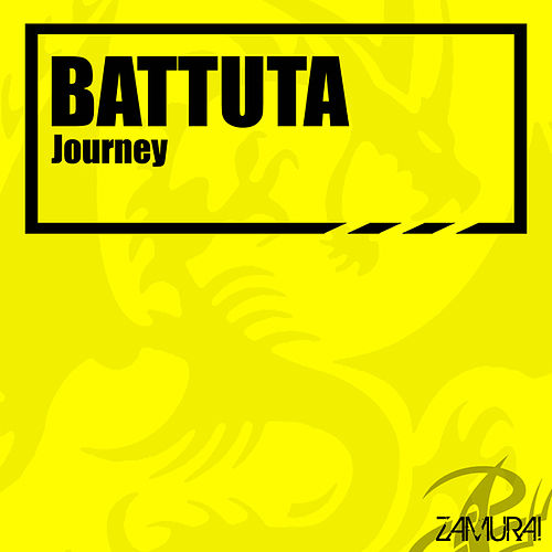 Journey de Battuta