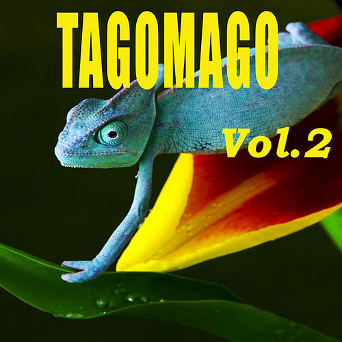Tagomago, Vol. 2 by Various Artists