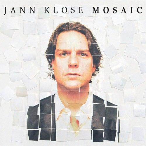 Mosaic von Jann Klose