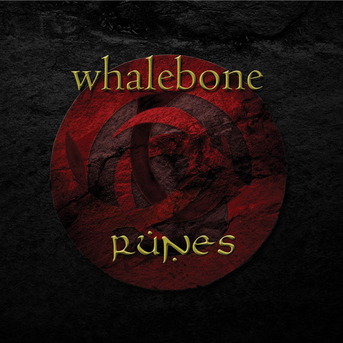 Runes von Whalebone