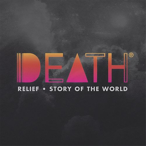 Relief/Story of the World de Death