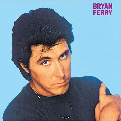 These Foolish Things de Bryan Ferry