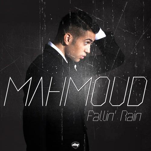 Fallin' Rain von Mahmoud