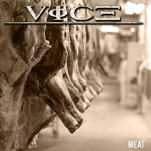 Meat by Vice