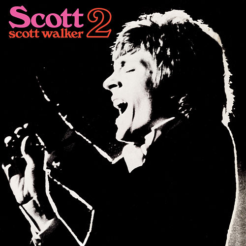 Scott 2 von Scott Walker