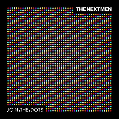 Join The Dots by Nextmen
