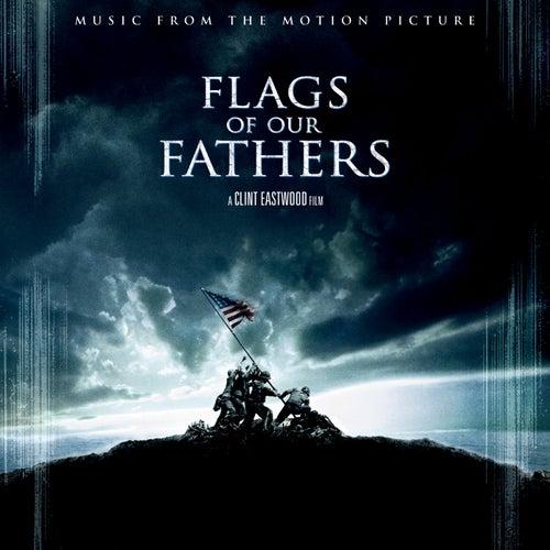 Flags Of Our Fathers by Flags of Our Fathers