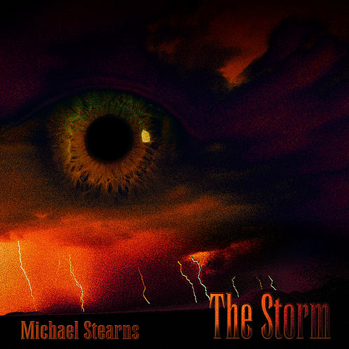 The Storm fra Michael Stearns