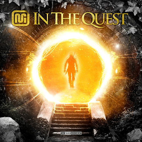 In the Quest di Omi