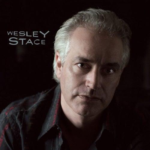Self-Titled von Wesley Stace