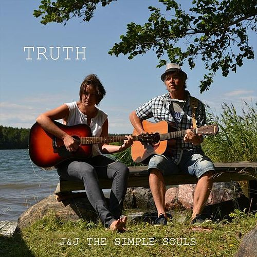 Truth de J&J the simple souls