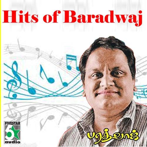Hits of Baradwaj by Various Artists