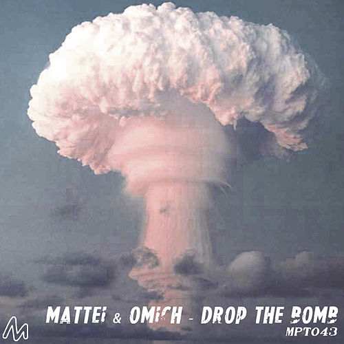 Drop the Bomb de Mattei