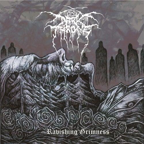 Ravishing Grimness by Darkthrone